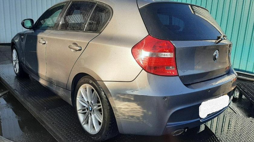 Diferential grup spate BMW E87 2010 HATCHBACK 2.0