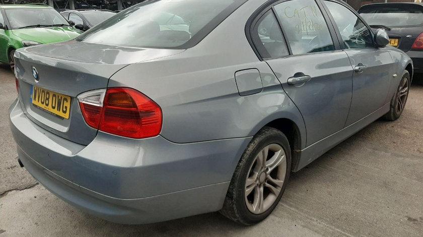 Diferential grup spate BMW E90 2008 Sedan 318 D