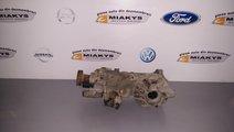Diferential (grup) spate Land Rover Freelander 2