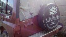 Diferential grup spate Suzuki Vitara 1995 Hatchbac...