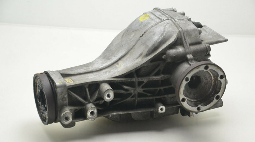 Diferential spate Audi A4 8K B8 , A5, A6 4G , A7 cod 0BC500043E cod JKS