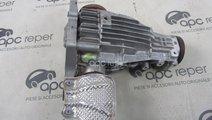 Diferential Spate Original Audi A7 4G / A6 2,8FSI ...