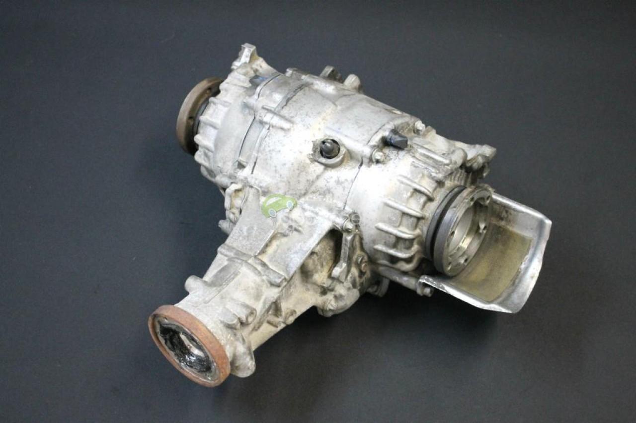 Diferential sport spate Audi A6 4G / A6 Allroad / A7 4G cod MZW