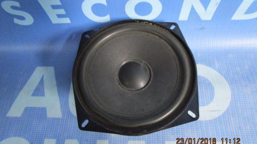 Difuzoare Audi A4 ; 4910140289