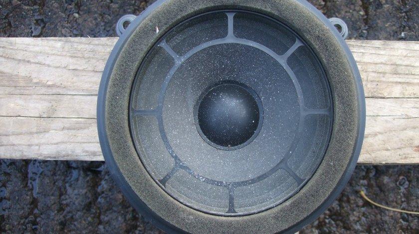 Difuzoare boxe audio mercedes A2038201102