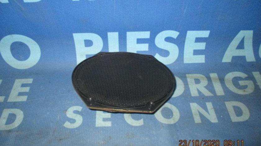 Difuzoare Chrysler PT Cruiser; 04672552AA (spate)