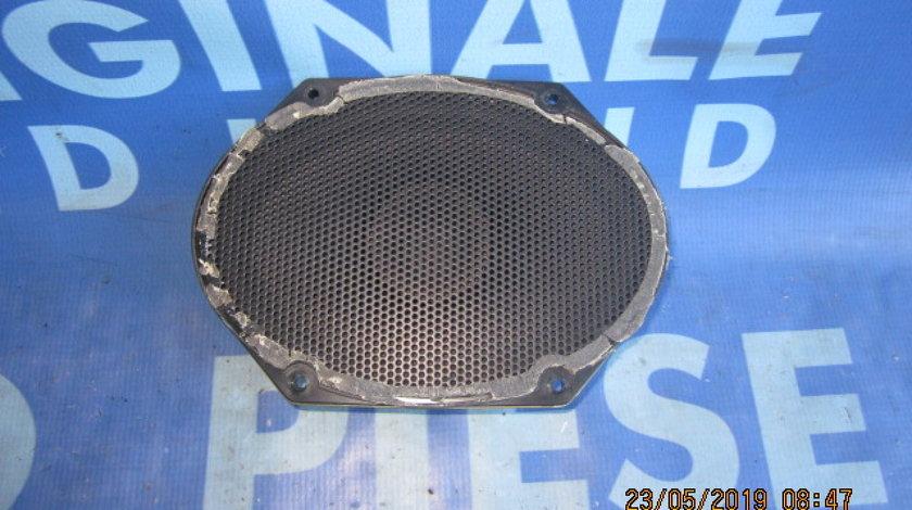 Difuzoare Ford Mondeo; 1S7F19B171AD