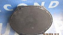 Difuzoare Ford Mondeo; 1S7F19B171BB // 1S7F19B171C...