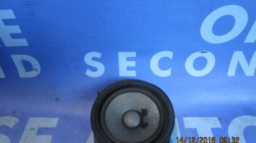 Difuzoare Lexus GS300; 979505 // 979615 (fata)