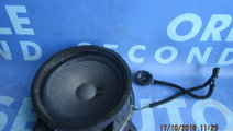 Difuzoare Mercedes A170 W168; A1688200102 // A1688...