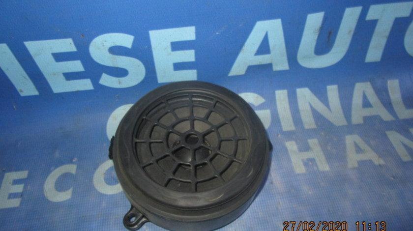 Difuzoare Mercedes C200 W203; A2038200802 (fata)