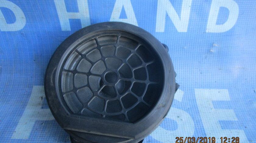 Difuzoare Mercedes C220 CL203; A2038201202 // 2752507830