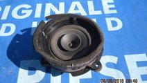 Difuzoare Mercedes E220 S210; 07978