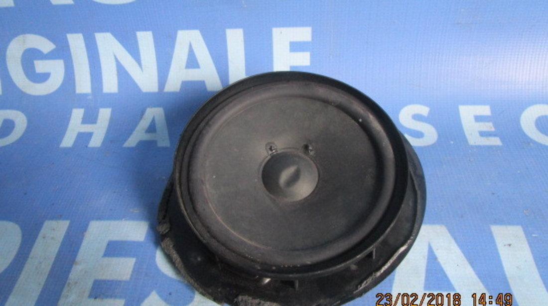 Difuzoare Mercedes E240 W211 ; 2118207102 // 2118207202 (fata)