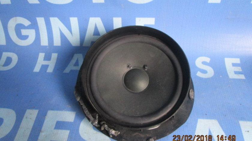 Difuzoare Mercedes E240 W211 ; 2118207302 // 2118207402 (spate)