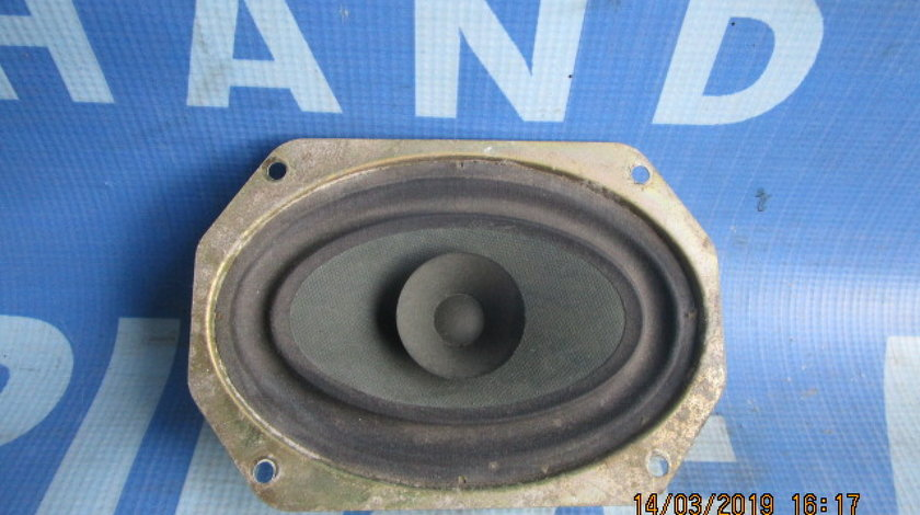 Difuzoare Nissan Almera; 281583C000 (spate)