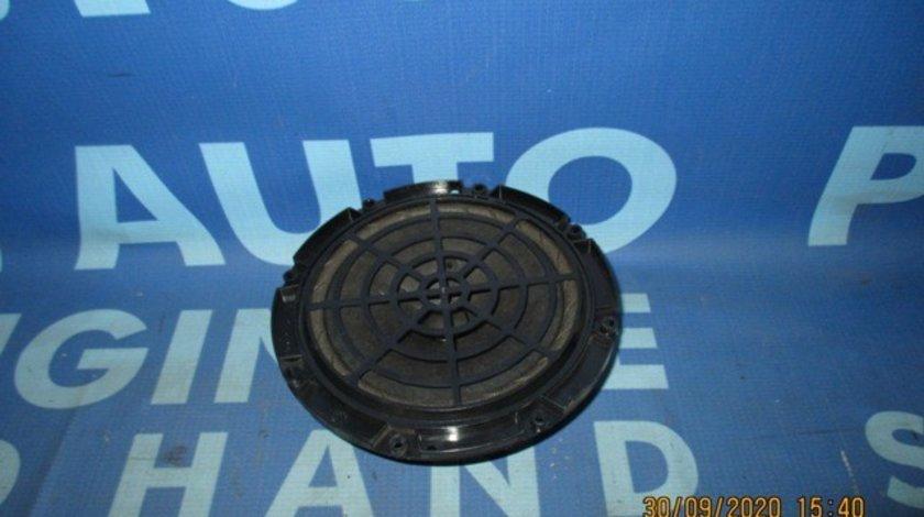 Difuzoare Peugeot 5008; 9665245180 // 9665245280