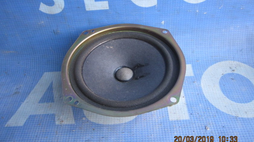 Difuzoare Renault Espace; 6025301083C (fata)