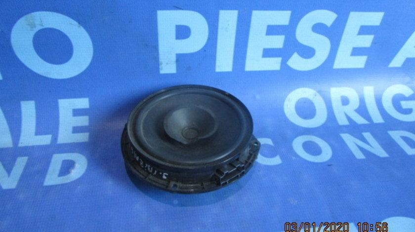 Difuzoare Seat Ibiza Cupra R+ 2006;  6L0035412A // 6L0035411A