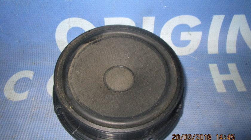 Difuzoare Seat Leon 2;  1P0035411