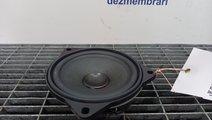 DIFUZOR AUDIO BMW SERIA 5 F 07 SERIA 5 F 07 - (200...