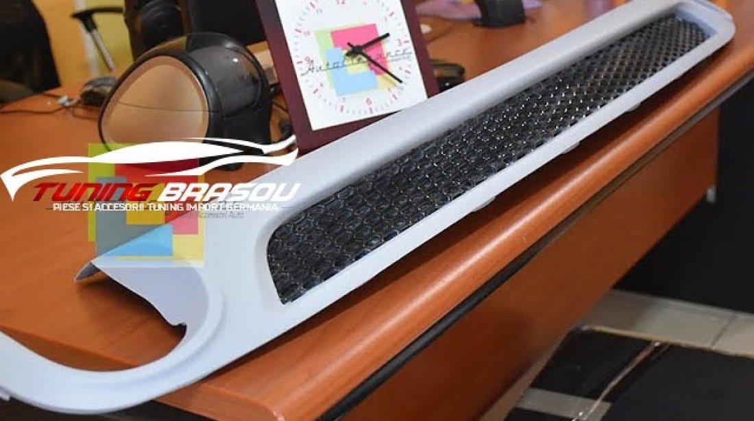 Difuzor bara spate AUDI A4 B8 2008 - 2012 2.7 TDI 3.0 TDI Sline S line S-line S4
