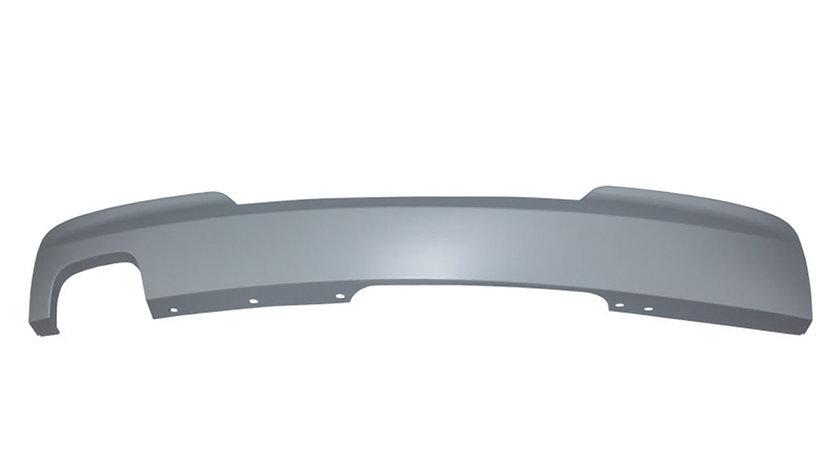 Difuzor bara spate BMW Seria 5 F10/ F11 (10-17) M-Tech Design