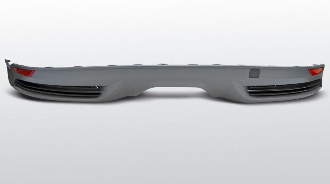 Difuzor bara spate FORD FOCUS MK3 2011-10.2014 ST STYLE