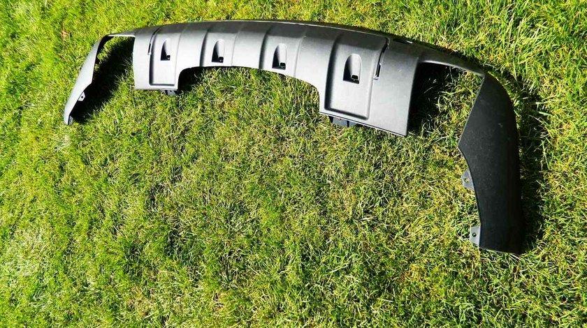 Difuzor bara spate Mercedes W164 model 2006-2011 cod A1648853225