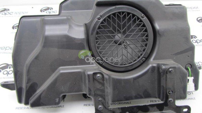 Difuzor Bas Audi Q5 8R cod 8R0035382B