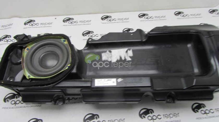 Difuzor Bas Bose Usa fata dreapta A6 4F Original cod 4F0035382C / D