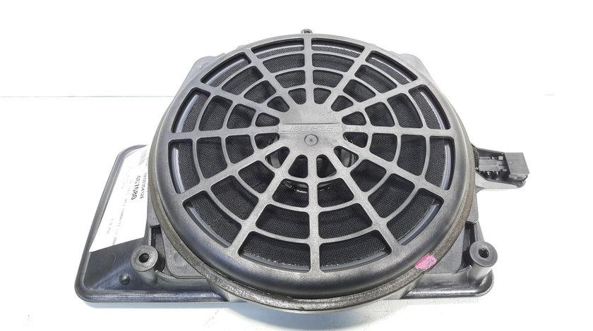 Difuzor bass (portbagaj) cod 8E5035412E, Audi A4 (8EC, B7) (id:467680)