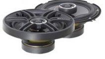 Difuzor Bronx 6 5 162mm 110W 4ohm