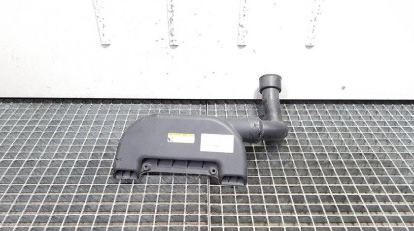 Difuzor captare aer 28212-2L000 Hyundai i30 (GD) [Fabr 2012-2017] 1.4b G4FA (id:412555)