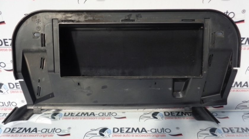 Difuzor captare aer 2T1Q-6C646-AC, Ford Transit Connect (P65) 1.8 tdci (id:222512)