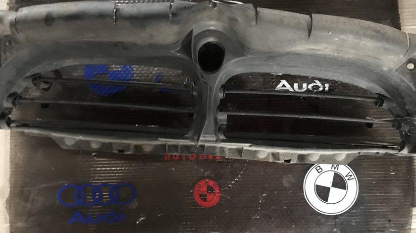 Difuzor captare aer 5171-7050537 BMW seria 5 E60 3.0D