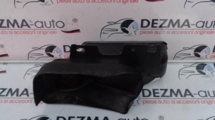 Difuzor captare aer, 6Q0805971G, Skoda Fabia Praktik 1.2B, AZQ
