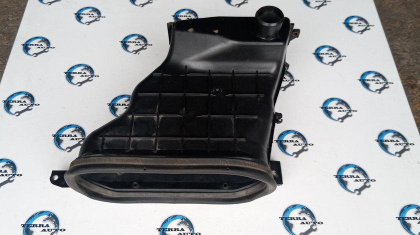 Difuzor captare aer Citroen Jumper 2.2 HDI euro 5