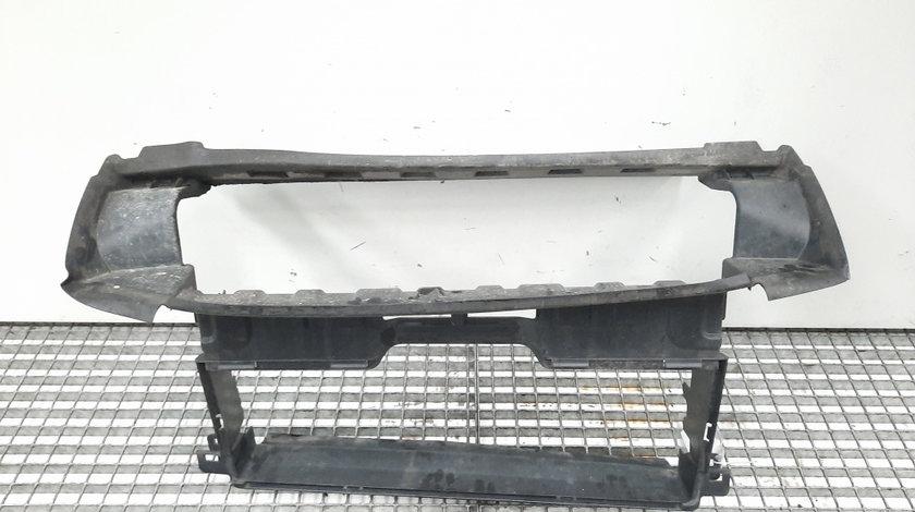 Difuzor captare aer , cod 6H52-17F017-BC, Land Rover Freelander 2 (FA) 2.2 TDD4 (id:457073)