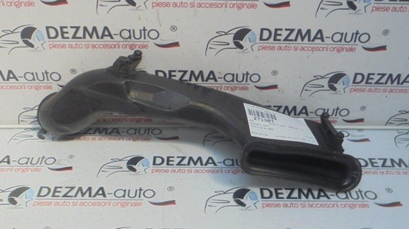 Difuzor captare aer, GM55351756, Opel Astra G, 1.7cdti, Z17DTL