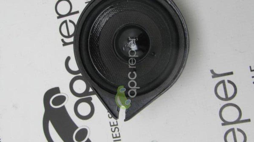 Difuzor central Bose Audi A8 4E cod 4E0035411C