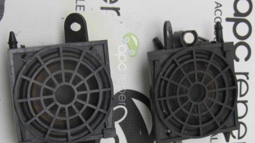 Difuzor inalte audi A4 8E B6, B7 cod 8E0035411C