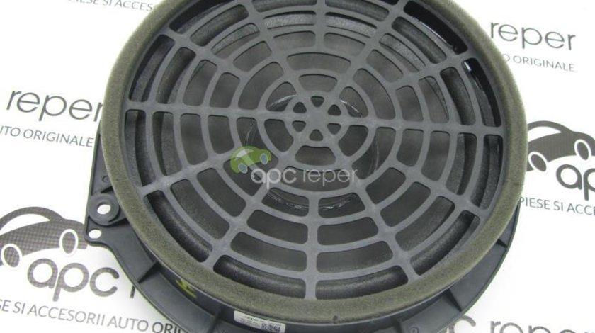 Difuzor Medii joase Audi A6 4G / A7 cod 4G2035415