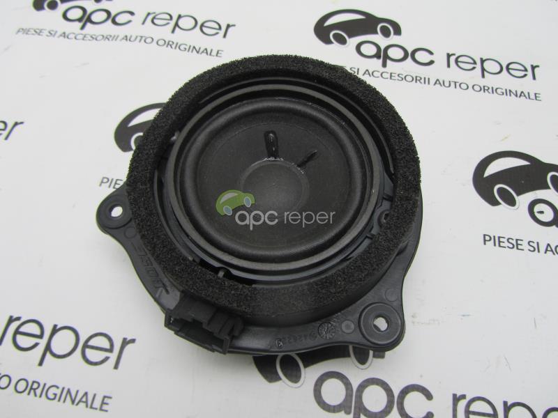 Difuzor medii usa fata Bose Audi A6 4F, Audi TT 8J cod 4F0035411E