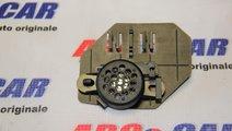 Difuzor pentru alarma VW Touareg 7P cod: 7P6959191...