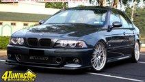 Difuzor prelungire bara fata hamann Lip BMW E39 M5...