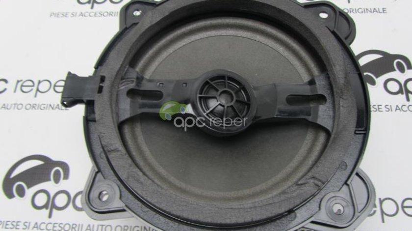 Difuzor spate Audi A4 cabio Original cod 8H0035411D