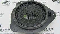 Difuzor spate Audi A5 8T Coupe / Cabrio cod 8T0035...