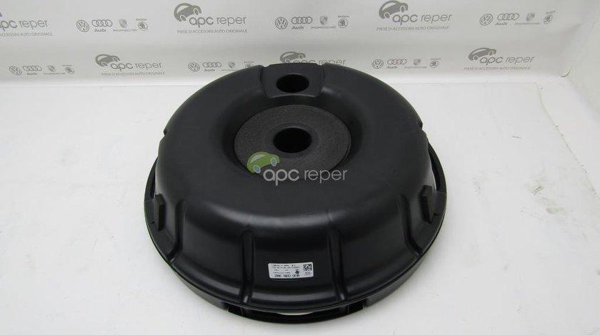 Difuzor Subwoofer Audi Q3 8U - Cod: 8U0035382