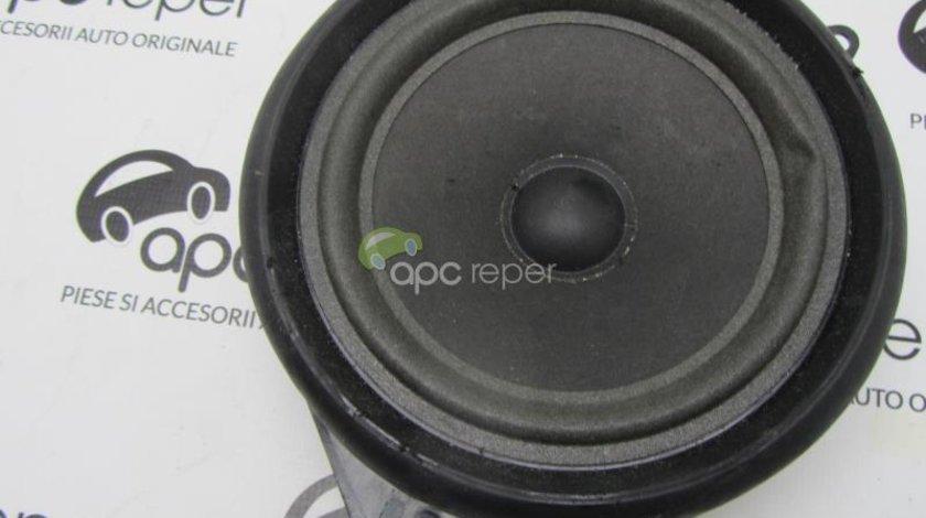 Difuzor usa Audi A4 8E B6 , B7 cod 8E0035411